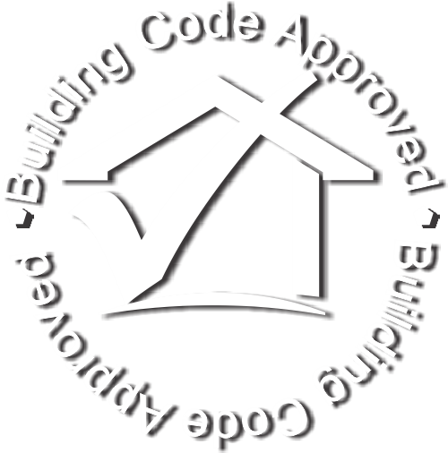 building-code-approved-3